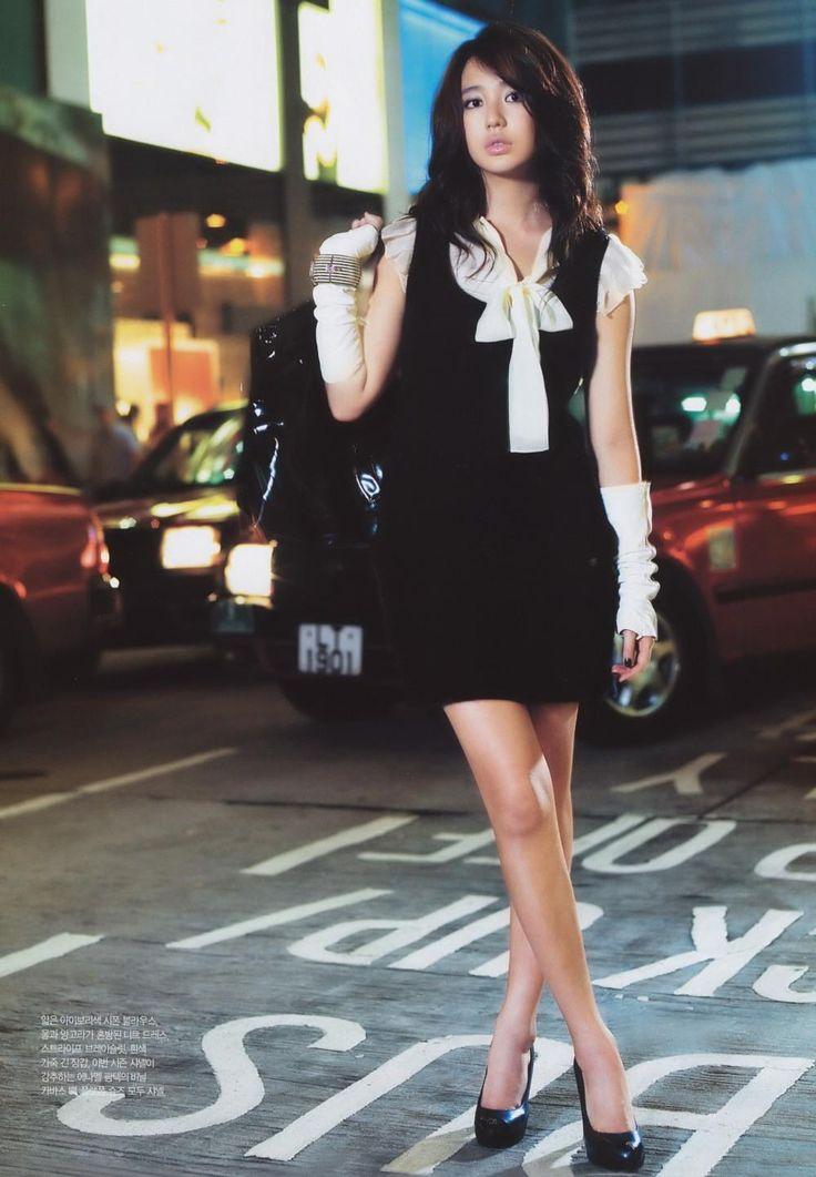 89 Best Korean Style Yoon Eun Hye Images On Pinterest Yoon Eun Hye Korea Style And Korean Style