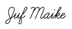 Juf Maike maakt mooie verhaaltjes voor beginnende lezers