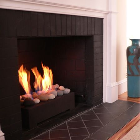 14 Best Fireplaces Images On Pinterest Gas Fireplace Inserts Gas