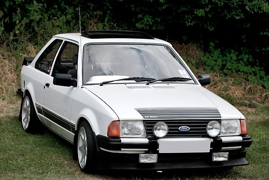 RS1600i