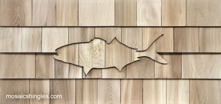 17 Best Images About Cedar Shingles On Pinterest Cedar