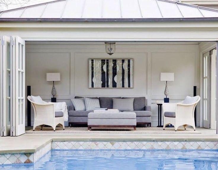 9ee0b88de514558307c2f0ebb46096df--pool-cabana-pool-houses Fancy Shape Swimming Pool Designs For Homes on fancy pergola designs, fancy mail box designs, fancy patio designs, fancy surfing designs, fancy basketball designs, fancy showers designs, fancy cake designs, fancy bathroom designs, fancy barn designs, fancy aquarium designs,