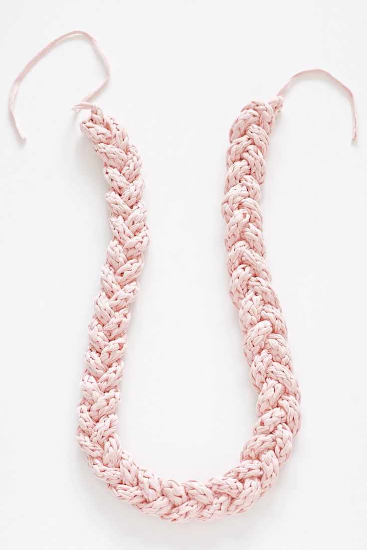 Exelent Knit Jewelry Patterns Composition - Blanket Knitting Pattern ...