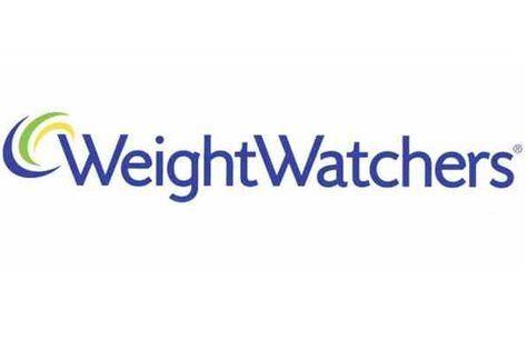 ᐅ Weight Watchers Punkteliste kostenlos - Punktetabelle hier