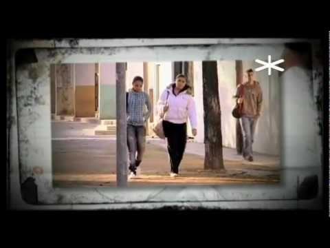 Lidia Expandida comparte Educación Expandida en xiptv