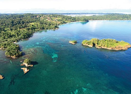 """Отели """"Occidental Hotels & Resorts"""" – с компанией «Инна Тур»! Панама, Коста-Рика.  Подробности: +7(495) 7421717, sale@inna.ru , www.inna.ru   Будьте с нами! Открывайте мир с нами! Путешествуйте с нами!  #occidential#inna#cuba#dominicanrepublic#costarica#aruba#mexico#travel"""