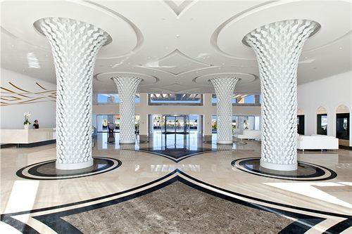 Princess Andriana Resort & Spa - All-Inclusive-13