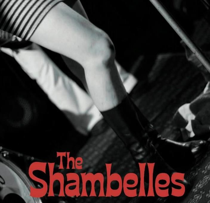The Shambells