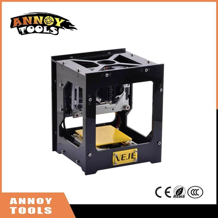 72.00$  Buy now - http://ali8zw.shopchina.info/go.php?t=32796044383 - USB Automatic DIY Laser Engraver 300mW router cnc laser cutter Mini Engraving Machine Off-line Operation with Protection Glasses  #aliexpress