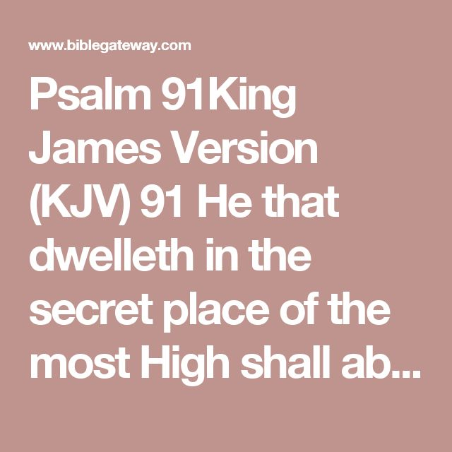 prayer the timeless secret of high Coupon: rent prayer the timeless secret of high-impact leaders 1st edition (9780899570327) and save up to 80% on textbook rentals and 90% on used textbooks get free 7-day instant etextbook access.