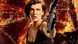 ⇒ Watch Resident Evil: The Final Chapter Movie Online |  2016 Movie Online #movie #online #tv #Constantin Film, Impact Pictures, Screen Gems, Davis Films #2016 #fullmovie #video #Action #film #ResidentEvil:TheFinalChapter