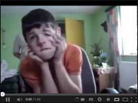 Czy tak wygląda szał? http://www.smiesznefilmy.net/czy-tak-wyglada-szal #humor #rozrywka #śmieszne