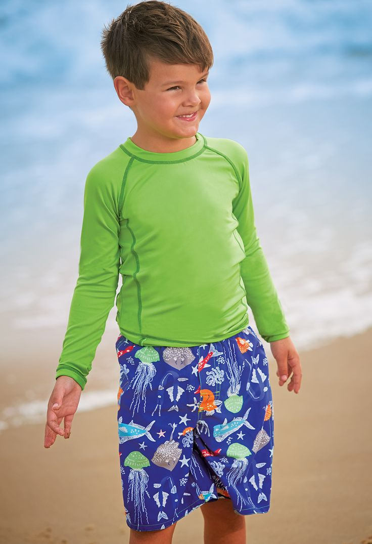 Best 175 swimsuits beachwear for kids images on pinterest swimming suits swimsuit and for Rash after swimming in pool pictures