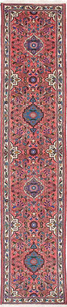 Handwoven In Roodbar In Northern Persian, Well Known For Its Very High  Quality Tribal