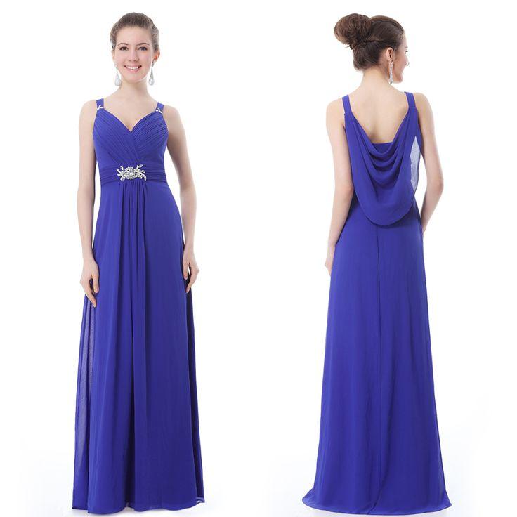 Evening dress size 6 uk queen