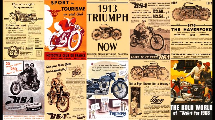 Motorcycle Posters   Youtube