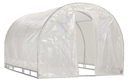 Greenhouse-Weatherguard Walk In Arched Top Garden Hot Hou... https://smile.amazon.com/dp/B000AMNH4E/ref=cm_sw_r_pi_dp_x_btXqyb5CCQKNY