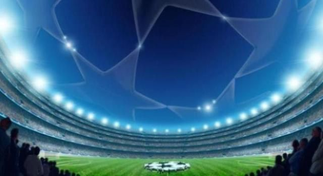 """Champions: FC Porto perde com D. Kiev e compromete qualificação para os """"Oitavos"""""""