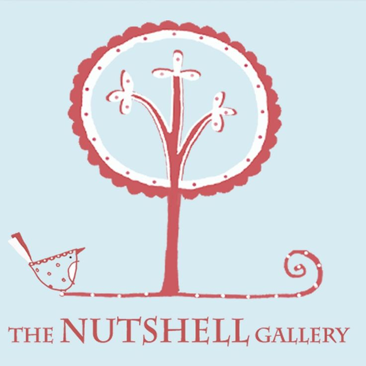 Our logo for the gallery!