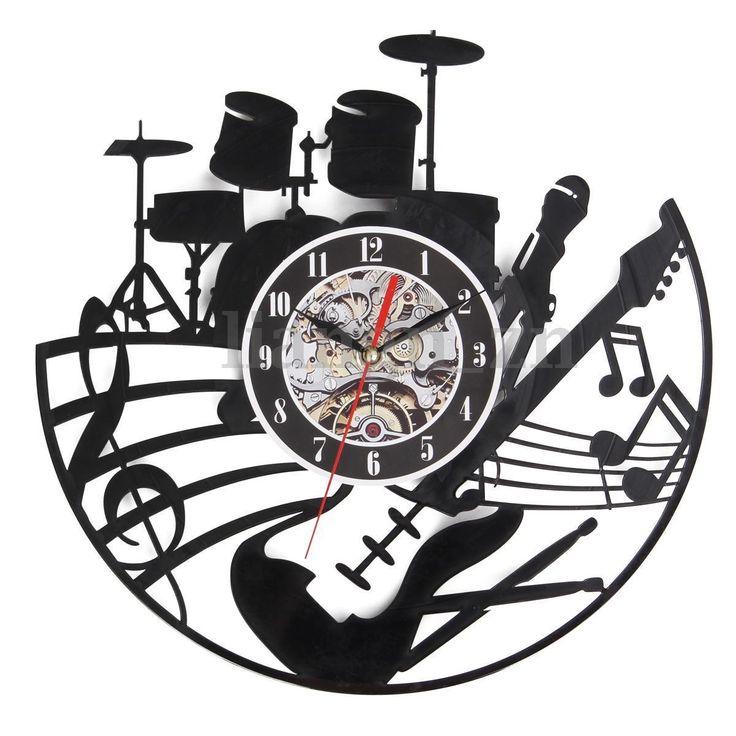 http://www.ebay.fr/itm/Moderne-Vinyle-Horloge-Murale-Silence-Montre-Maison-Salon-Decoration-Art-Cafe-/332053429943?var=