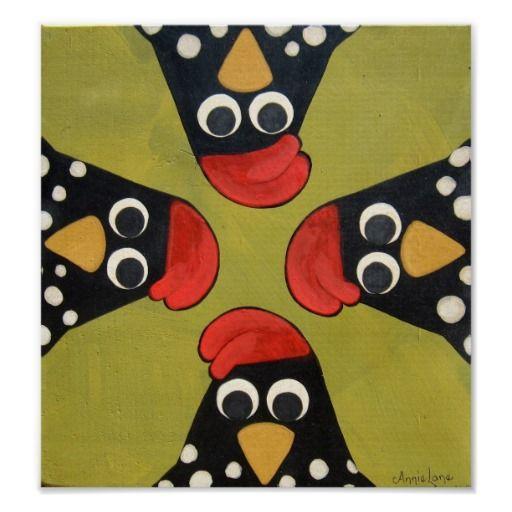 les 12 meilleures images du tableau poulaillers poules sur pinterest poulailler poulaillers. Black Bedroom Furniture Sets. Home Design Ideas