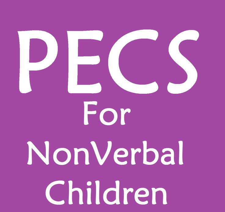 autism nonverbal communication Pecs communication book- starter set for children with autism for more nonverbal/aac pins, follow @connectforkids see more freebie friday:.