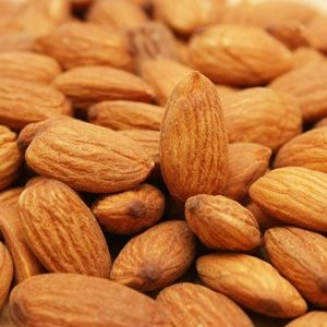 Almonds Ease Acid Reflux Home Remedy – The Peoples Pharmacy
