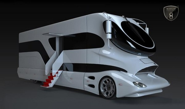 : The Roads, Campers Vans, Most Expen, Mobiles Home, Elem Palazzo, Marchi Mobiles, Roads Trips, Tops Gears, Luxury Lifestyle