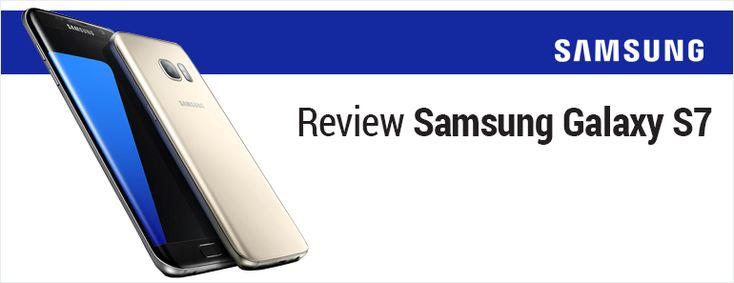 Designul smarphone-ului Samsung Galaxy S7 nu difera foarte mult de cel al predecesorului sau, vazut din fata, aceleasi colturi rotunjite si margini metalice. Spatele acestuia a fost rotunjit, aproape la fel ca la Samsung GALAXY Note 5 N920, insa simtindu-se complet diferit la atingere si mult mai placut decat Samsung galaxy S6 G920. Un minus la acest capitol este suprafata lucioasa, pe care amprentele si urmele de atingere se vad imediat.