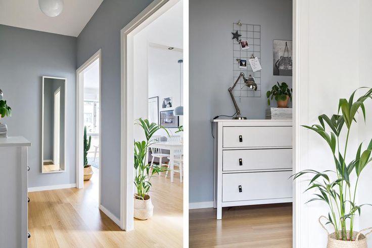 Vallfartsvägen 2, vån 2, Hägersten - Svensk Fastighetsförmedling
