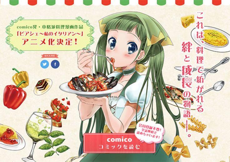 Piace Watashi No Italian Character Pv Http Homedesign123 Top Piace Watashi No Italian Character Pv