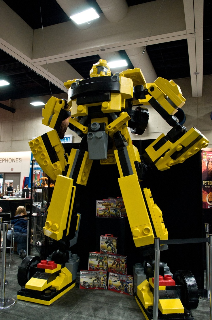 Lego Transformers Toys : Best images about lego transformers on pinterest mall