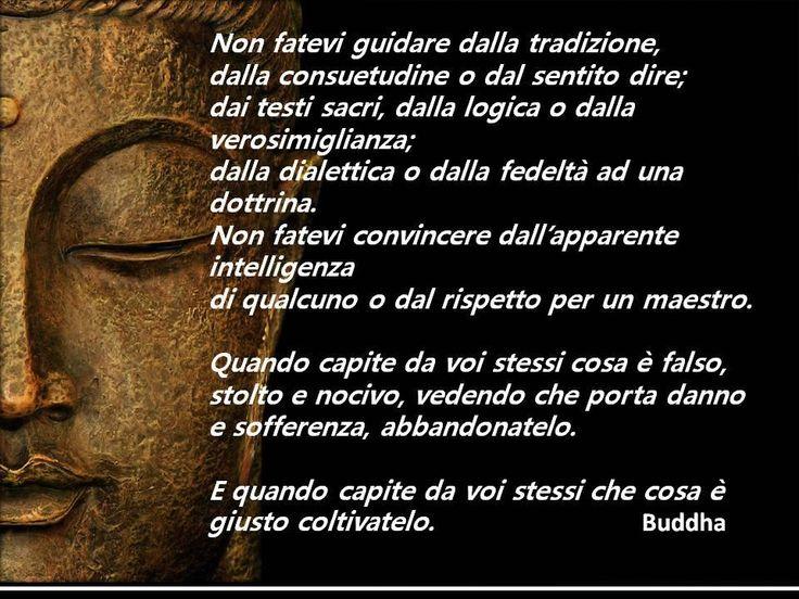 #Frasi #zen #buddha #benessere