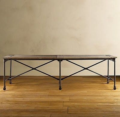 Ddc Dining Room Tables