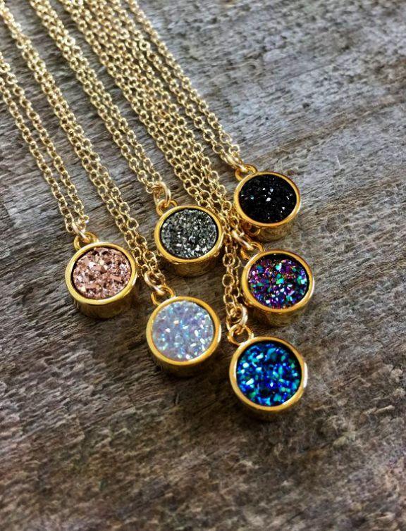 36+ We fix jewelry near me ideas