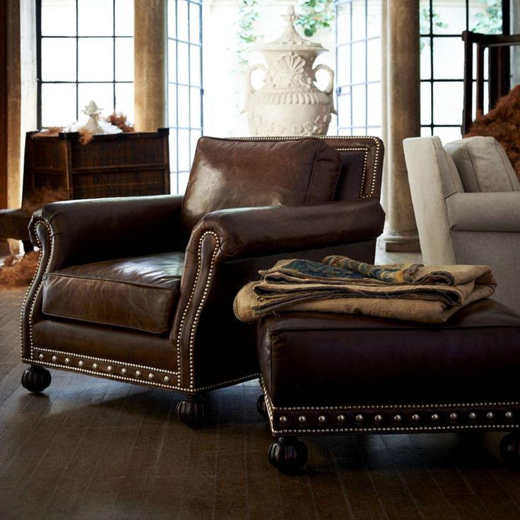 Aran isles chair chairs ottomans furniture products ralph lauren home Ralph lauren home furniture dubai