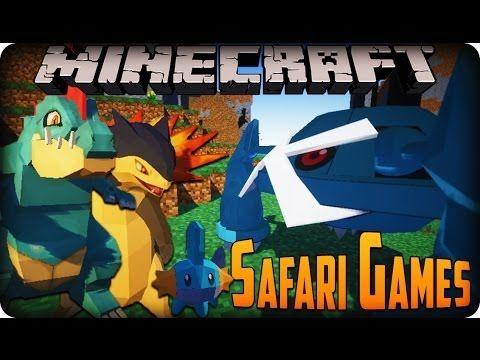 Pixelmon! Minecraft Pokemon Mod! Ep # 132 MEWTWO VS MOLTRES ! - YouTube