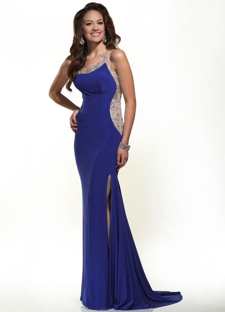15 best Xtreme Prom 2015 images on Pinterest | Prom dresses, Formal ...