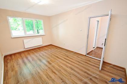 Vanzare apartament 1 camera in Galati, Siderurgistilor, renovat, centrala termica
