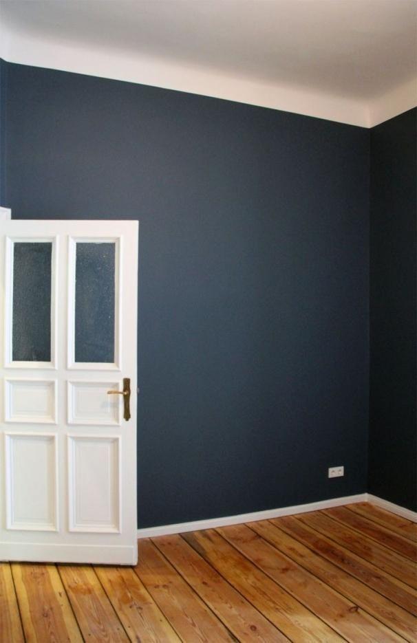 36 Neu Wande Streichen Muster Jugendzimmer Jugendzimmer Muster Neu Streichen Wande Wohnung Streichen Wande Streichen Wand Streichen Muster