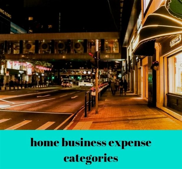 #home Business Expense Categories_187_20180912121350_49