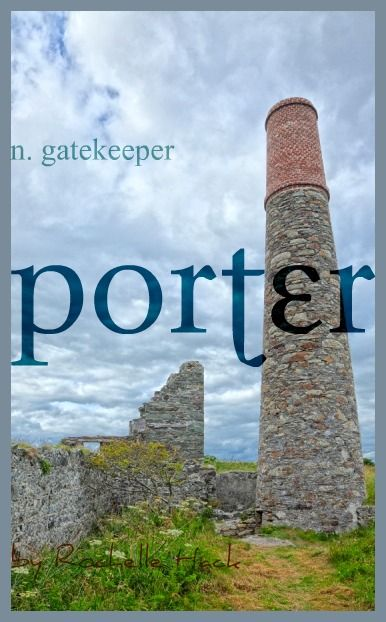 Baby boy name porter meaning gatekeeper origin old for Porte french to english