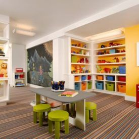 would love this for my home when we have kids kids play area school daycare design pictures remodel decor and ideas love the feel
