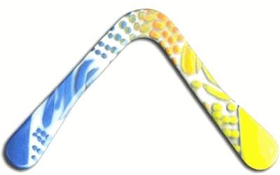 australian boomerang template - 17 best images about boomerang on pinterest thors hammer