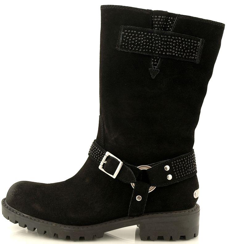 http://zebra-buty.pl/obuwie/liu-jo
