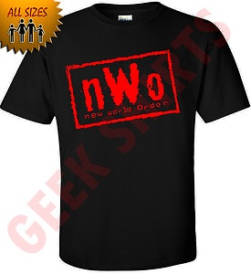 111 best images about wrestling wwf wwe wcw ect on pinterest for Order shirts with logo