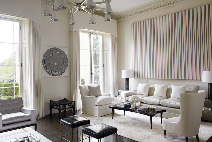 1000 images about veere grenney interiors on pinterest