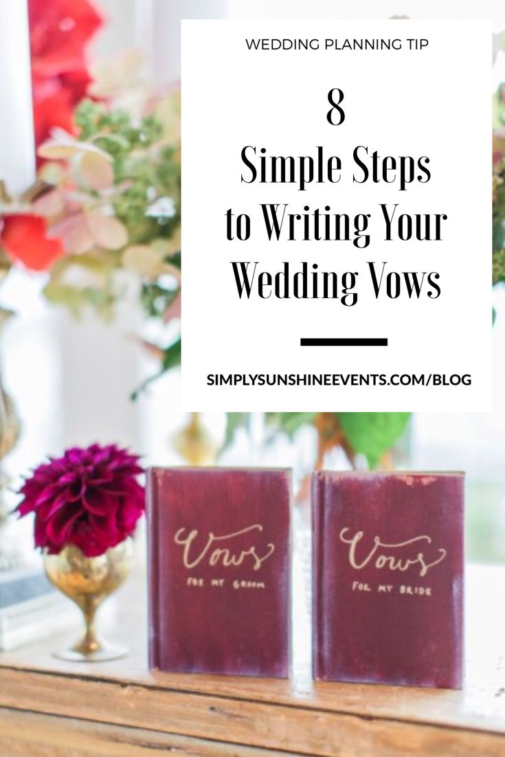 how to write vows for groom If you need help writing wedding vows, print these free wedding vows and rewrite them navigation comments off on perfect christian wedding vows free christian wedding vows christian wedding vows groom.