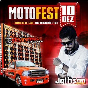 baixar cd Moto Fest da Vila Conceição I - Dj Jathson Araújo,  baixar cd Moto Fest da Vila Conceição I,  baixar cd Moto Fest, Moto Fest da Vila Conceição I - Dj Jathson Araújo, moto Fest novo, moto Fest atualizado, moto Fest novembro, moto Fest dezembro, moto Fest 2016, moto Fest 2017, moto Fest