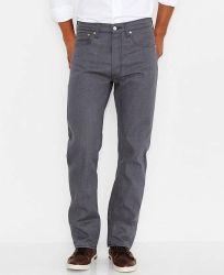 Levi's Men's 501 Original Shrink-to-Fit Jeans for $15  free shipping #LavaHot http://www.lavahotdeals.com/us/cheap/levis-mens-501-original-shrink-fit-jeans-15/142406?utm_source=pinterest&utm_medium=rss&utm_campaign=at_lavahotdealsus